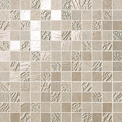 Desert Warm Mosaico | Mosaici | Fap Ceramiche