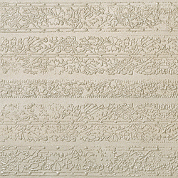 Desert Memory Warm Inserto | Tiles | Fap Ceramiche