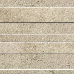 Desert Wall Warm Inserto | Ceramic mosaics | Fap Ceramiche
