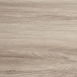 Treverkchic Noce Tinto | Ceramic tiles | Marazzi Group