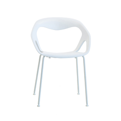 FELIX | Multipurpose chairs | FORMvorRAT