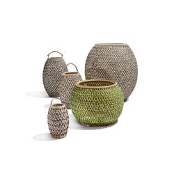 Dala Planter | Flowerpots / Planters | DEDON