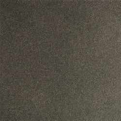 Noir Sable' | Metal sheets / panels | De Castelli