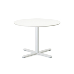 FIX_UP_100_ESTERNO | Cafeteria tables | FORMvorRAT