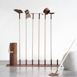 Opera | Garden accessories | De Castelli