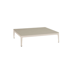 Rayn Coffee table | Coffee tables | DEDON