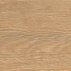 Docks Miele | Slabs | Fap Ceramiche