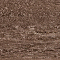 Docks Tabacco | Ceramic panels | Fap Ceramiche