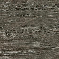 Docks Cenere | Slabs | Fap Ceramiche