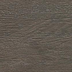 Docks Cenere | Ceramic panels | Fap Ceramiche