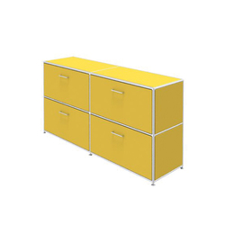 Bosse Sideboard 2 FH | Sideboards | Bosse Design