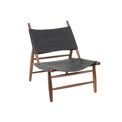 Triangle Chair (1952) | Sessel | Stellar Works