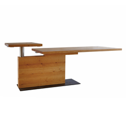 Pavos | Dining tables | Schulte Design