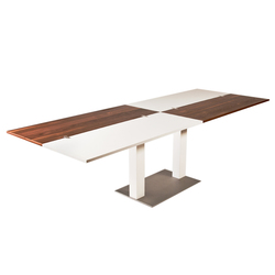 Twintable 3 | Dining tables | Schulte Design
