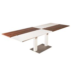 Twintable 3 | Mesas comedor | Schulte Design