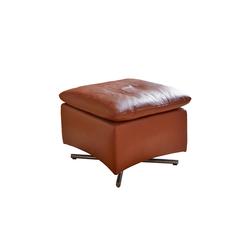 SD 23 Footstool | Pufs | Schulte Design