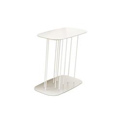 DS-110 | Tavolini di servizio | de Sede