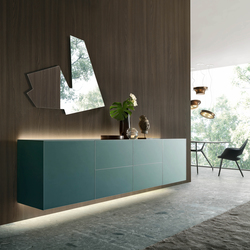 Self | Sideboards | Rimadesio