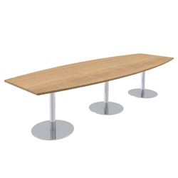 Bosse Boardroomtable | Tables de conférence | Bosse Design