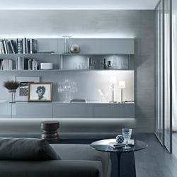 Rimadesio mobili per la casa - Rimadesio mobili ...