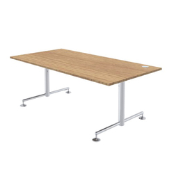 Bosse M1-Desk | Einzeltische | Bosse Design