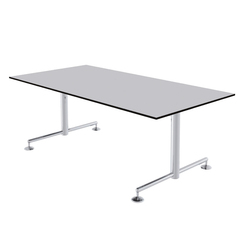 Bosse M1-Desk | Escritorios individuales | Bosse Design