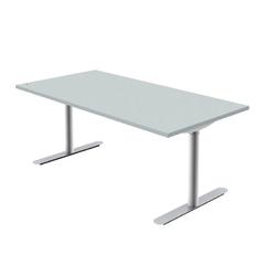 Bosse M3-Desk | Einzeltische | Bosse Design