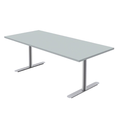 Bosse M3-Desk | Escritorios individuales | Bosse Design