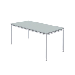 Bosse S-Desk | Escritorios individuales | Bosse Design
