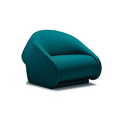 Up-lift armchair | Sofás-cama | Prostoria