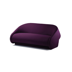 Up-lift sofa | Sofás-cama | Prostoria