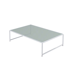 Bosse Coffee table | Lounge tables | Bosse Design