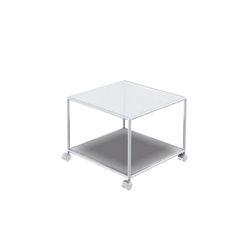 Bosse Side Table | Side tables | Bosse Design