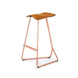 Triton | Bar stools | ClassiCon