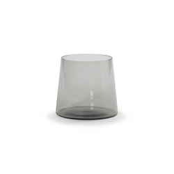 Vase | Vasen | ClassiCon