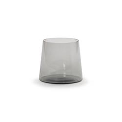 Vase | Vases | ClassiCon