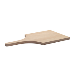 SLICE | Chopping Boards | e15