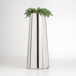 Oxo | Bacs à fleurs / Jardinières | De Castelli