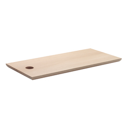 CUT | Chopping Boards | e15