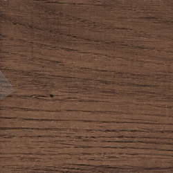 Treverkmood Mogano | Ceramic slabs | Marazzi Group