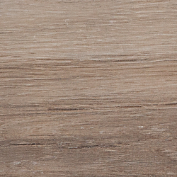 Treverkmood Rovere | Ceramic tiles | Marazzi Group
