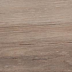 Treverkmood Rovere | Ceramic tiles | Marazzi Group