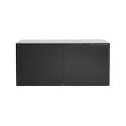PLAIN Sideboard | Cabinets | Schönbuch