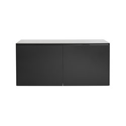 PLAIN Sideboard | Armadi ufficio | Schönbuch