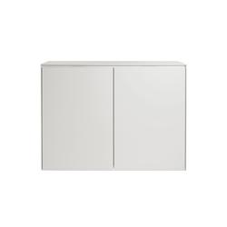 PLAIN Sideboard | Archivadores | Schönbuch