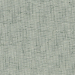 Daybreak 141 | Tejidos para cortinas | Kvadrat