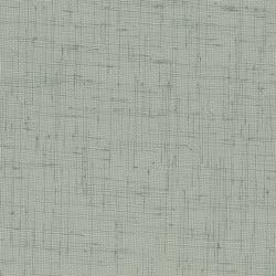 Daybreak 141 | Drapery fabrics | Kvadrat