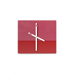 Temporia | Clocks | ANB art & design