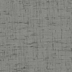 Daybreak 181 | Tejidos para cortinas | Kvadrat