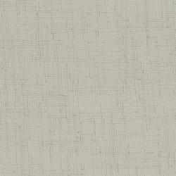 Daybreak 241 | Drapery fabrics | Kvadrat